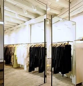 Kleiderstange Mit Ablage : metall werk z rich ag verkaufsregale und umkleidekabinen ~ Markanthonyermac.com Haus und Dekorationen