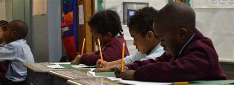 uncommon schools leadership prep bedford stuyvesant