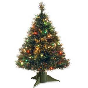 28 small fiber optic tree sale get