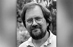 Classical Composer David Liptak Explores New Avenues in ...