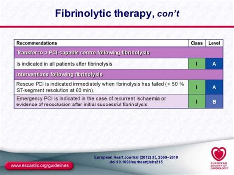 Fibrinolytic Therapy. Colleges In Long Beach Ca Nc State Retirement. Rock Climbing Hadley Ma Self Storage National. Become A Franchise Consultant. Oakland Community College Desire To Learn. How To Become A Private Duty Nurse. Employee Engagement Ideas That Work. Postage Machine Rentals Best Printing Service. Mercury Insurance Review Website Building 101