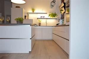 Küche Beton Holz : arbeitsplatte k che beton haus planen ~ Markanthonyermac.com Haus und Dekorationen