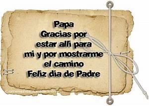 Inspirational Memorial Day 2016 Dead Poem for Grandpa ...