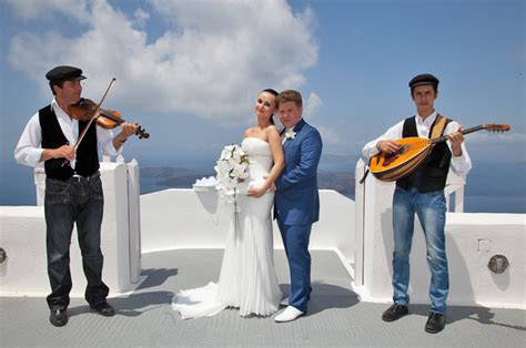 Santorini Weddings  Santorini Wedding Music Ideas. Wedding Planner Company In Qatar. Wedding Bridesmaids Dresses Perth. Fall Wedding What To Wear. Wedding Linens Usa Reviews. Indian Wedding Photographers Harrow. The Wedding Exhibition. What Is A Wedding Escort Cards. Wedding Dress Designers Like Jenny Packham
