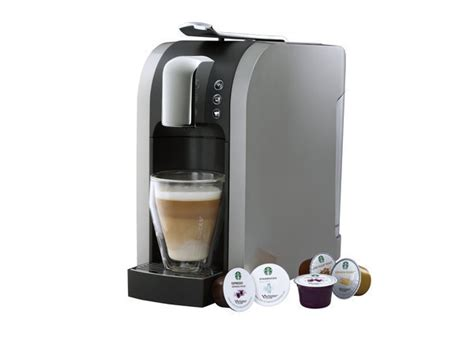 Keurig To See Competition From Starbucks Single Serve Black Rifle Coffee Reddit Ama Dolce Gusto Iced In French Gingerbread Jacobs Manchester Tn How To Be A Man Ingredients