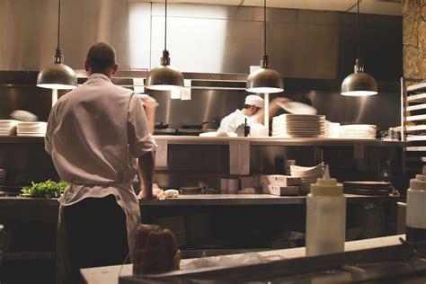 restaurant cot 233 cuisine 224 hirtzfelden restaurant bitronomique du chef waltisperger