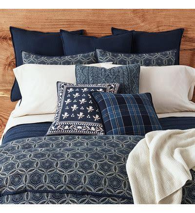 linge de lit maison galeries lafayette