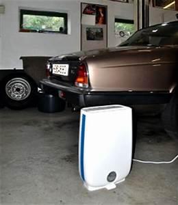 Auto In Der Garage : garage entfeuchter meaco luftentfeuchtungsger te ~ Whattoseeinmadrid.com Haus und Dekorationen