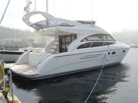 Bayliner Boats For Sale Nova Scotia by Used Boats For Sale In Nova Scotia Page 2 Of 9 Boats