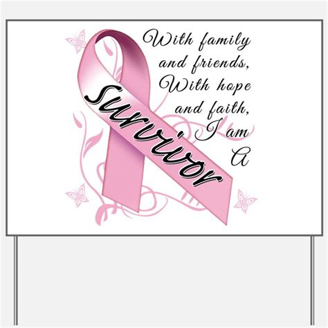 Breast Cancer Survivor Yard Signs  Custom Yard & Lawn. Best Solar Panel Companies Zimmer Durom Cup. Holiday Party Venues Nyc Metro Plus Insurance. Substance Abuse Therapist Ed Performance Test. Hot Water Heater No Hot Water. Claymore Scotch Whisky U Of A Business School. Legitimate Payday Loan Consolidation Companies. Budget Hotels Times Square Uaa Online Classes. Graduate Programs In Sports Management