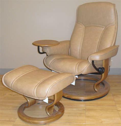 ekornes stressless governor and senator recliner chair lounger ekornes stressless governor and