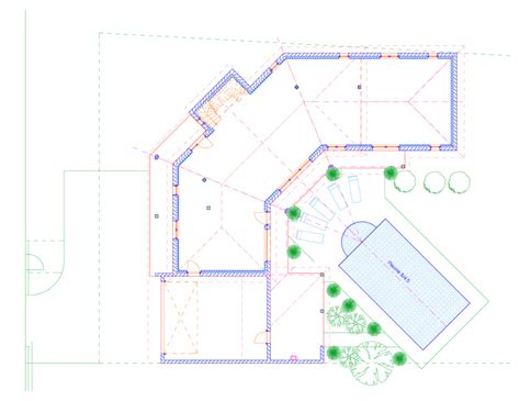 plan de maison 10 11 villeurbanne 3633 balilandsale info