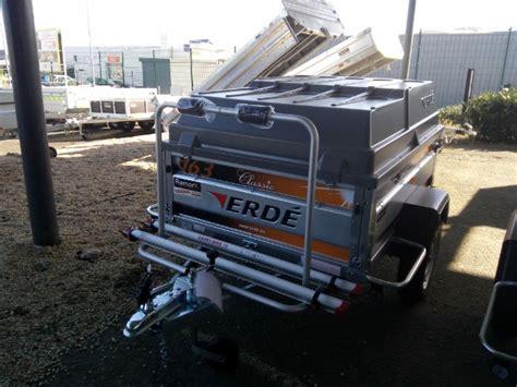 porte v 233 los sur fl 232 che de remorque caravane 6503 remork fr vente et location de remorques