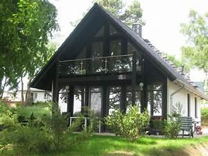 Ferienhaus In Deutschland Am See : ferienhaus plau am see ot heidenholz plau am see familie haefke ~ Markanthonyermac.com Haus und Dekorationen