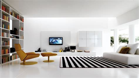 Minimalist Design Ideas : Room Designer, Minimalist Interior Design Living Room