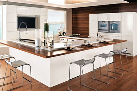 indogate decoration cuisine ilot