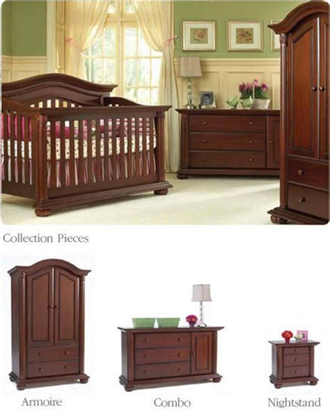 baby cache heritage cherry ideas for baby 2