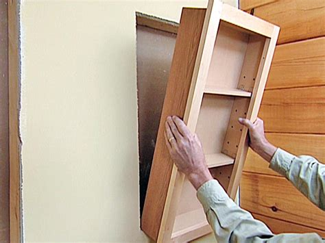 recessed medicine cabinet afina large radiance venetian door rectangle article