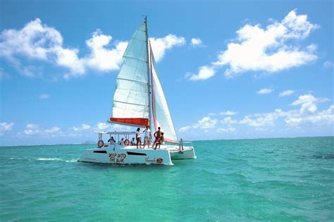 Catamaran Grand Baie Ile Maurice by Veranda Grand Baie Hotel Mauritius Photos And