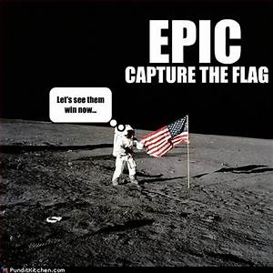 moon-landing Archives - RandomOverload