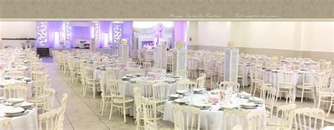 decoration de mariage couleur chagne galerie et decoration mariage pas cher images
