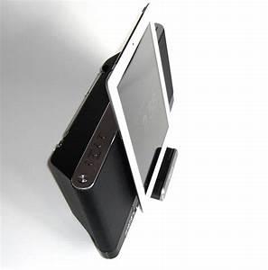 Gute Bluetooth Boxen : sony rdp xf300ip docking lautsprecher f r iphone ipod ipad und bluetooth ger te im check ~ Markanthonyermac.com Haus und Dekorationen