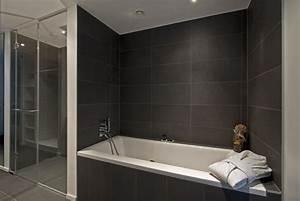 Dusche Neben Badewanne : gallery suite badewanne und dusche l g re hotel luxembourg munsbach holidaycheck kanton ~ Markanthonyermac.com Haus und Dekorationen