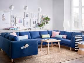 living room furniture sets ikea living room ikea living room sets achieving style with