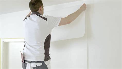 comment poser de la fibre de verre sur un mur youjustdo