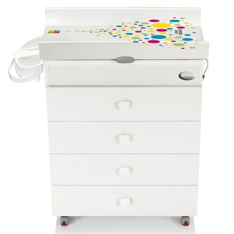 commode a langer ikea cheap pixels with commode a langer ikea best dominothe best ikea pieces
