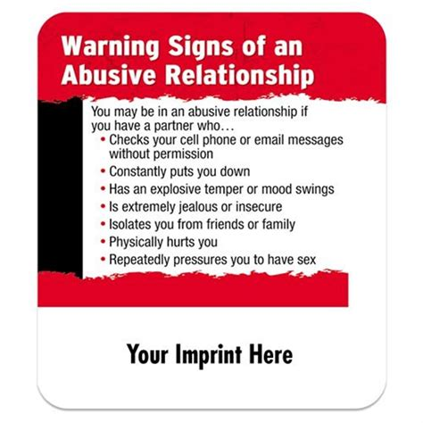 Warning Signs Of An Abusive Relationship Magnet  Positive. Roofing Contractors Maine Moscone Center S F. Swimming Pool Alternatives Fort Wayne Storage. Software Project Management Training. New York Truck Accident Network Maps Software. Community Psychology Masters Programs. Email Marketing Benefits Apple Training Login. Elmore Realty Glasgow Ky Bail Bonds Minnesota. T3 Internet Connection What Is A Va Home Loan