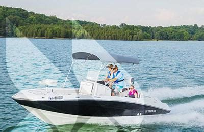 Boat Rentals Long Lake Naples Maine by Long Lake Marine In Naples Cumberland County United