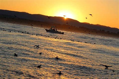 Long Beach Fishing Boat by Long Beach Wa Kevinfreitas Net Boat Fishing