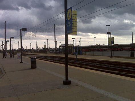 baltimore light rail stops bwi business district baltimore light rail station
