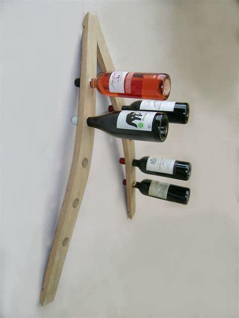 porte bouteille mural support bouteilles range bouteille porte bouteille design porte bouteille