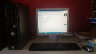 achetez ordinateur de bureau occasion annonce vente 224 li 233 vin 62 wb156843241