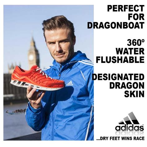 Best Shoes For Dragon Boat Racing 27 best images about dragon boat apparel on pinterest