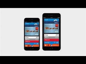 Apple's New Payment Plan: Good Idea? - YouTube