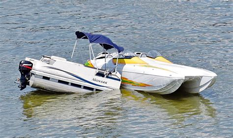 Boating Accident News by Felicity Man Killed In Ohio River Boating Accident
