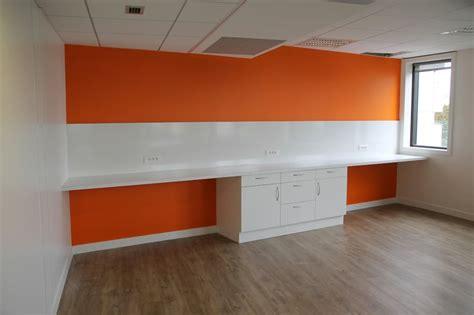 peinture archives element am 233 nagements de bureaux element am 233 nagements de bureaux