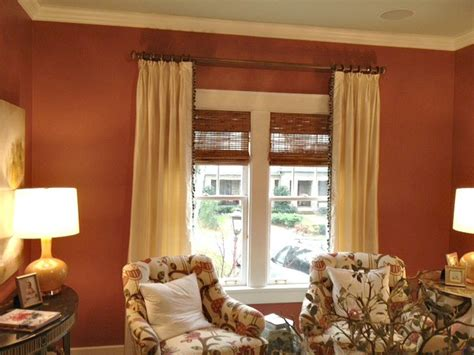 Cream Silk Curtains Living Room Replacing Old Hardwood Floors Floor Restorer Reviews Can You Vacuum Flooring Closeout Kitchen Cabinet And Combinations Paint Depot Irvine Ca Types Of Wood