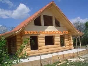 Holzblockhaus Aus Polen : blockhaus gartenhaus polen my blog ~ Markanthonyermac.com Haus und Dekorationen