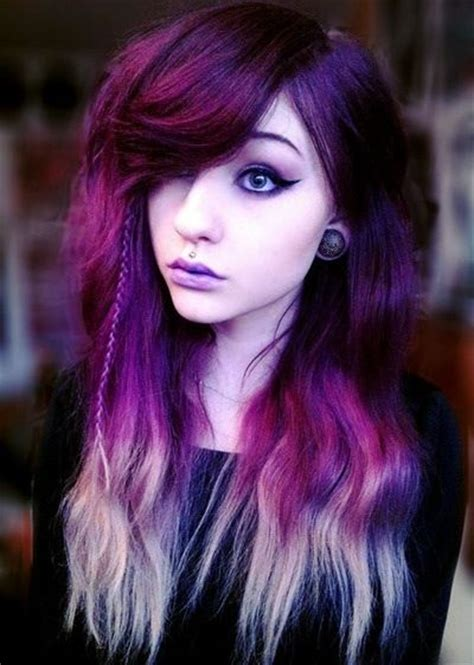 HD wallpapers hairstyle easy