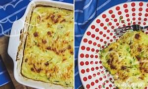 Was Passt Zu Kohlrabi : die besten 25 was passt zu kartoffelgratin ideen auf pinterest s kartoffel butter ~ Whattoseeinmadrid.com Haus und Dekorationen