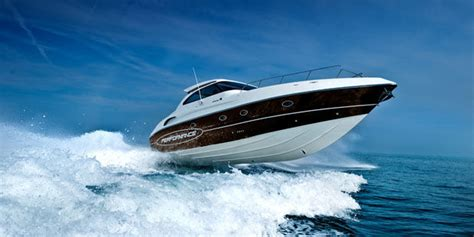 Party Boat Rentals Los Angeles by Home Yacht And Boat Rentals Los Angeles Party Boat