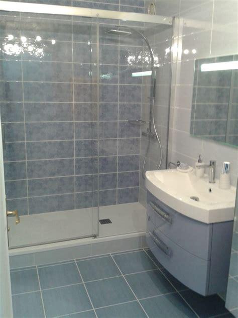 davaus net renovation salle de bain lyon avec des id 233 es int 233 ressantes pour la conception de