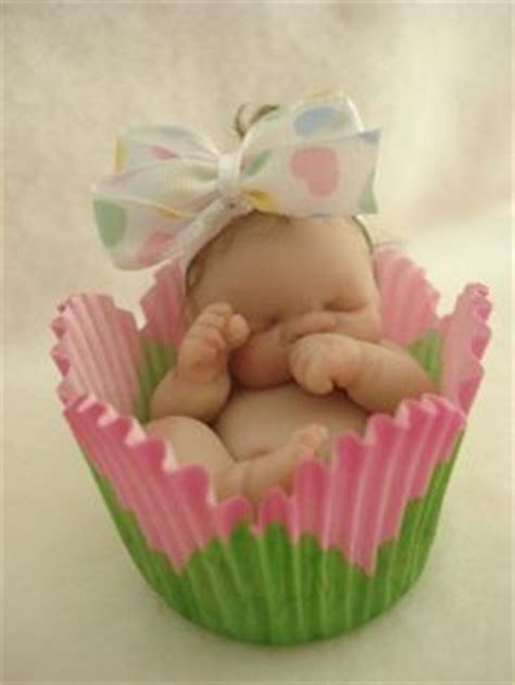 1000 images about oh baby on polymer clay baby dolls and dolls