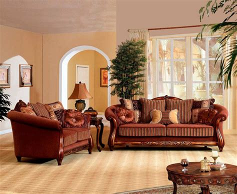 houzz living room sofas traditional living room furniture traditional sofas