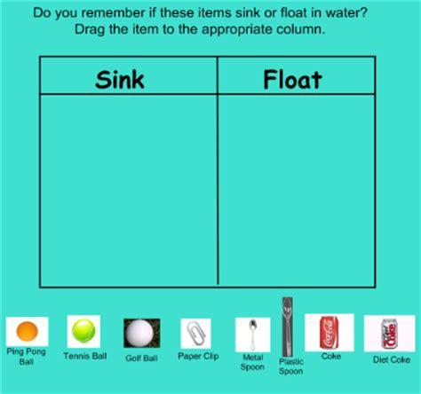 smart exchange usa sink or float