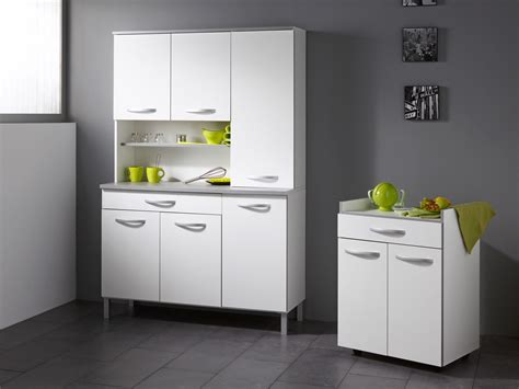 affordable meuble desserte microondes lxpxhcm idea blanc meuble cuisine with meuble micro ondes ikea